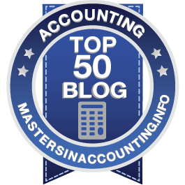 Masters in Accounting, Top Accounting Blog, Marketing Ideas for CPAs